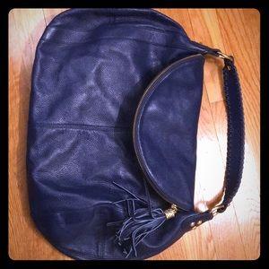 Onna Ehrlich Hobo Bag W/o longer shoulder strap